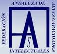 FASI Federacion Andaluza de Altas Capacidades Intelectuales